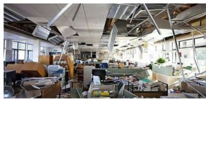 Figure-1.-Earthquake-damage-to-non-structural-elements-1-300x225.jpg