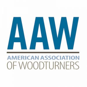 Copy of AAWLogo-e1552615240700.jpg