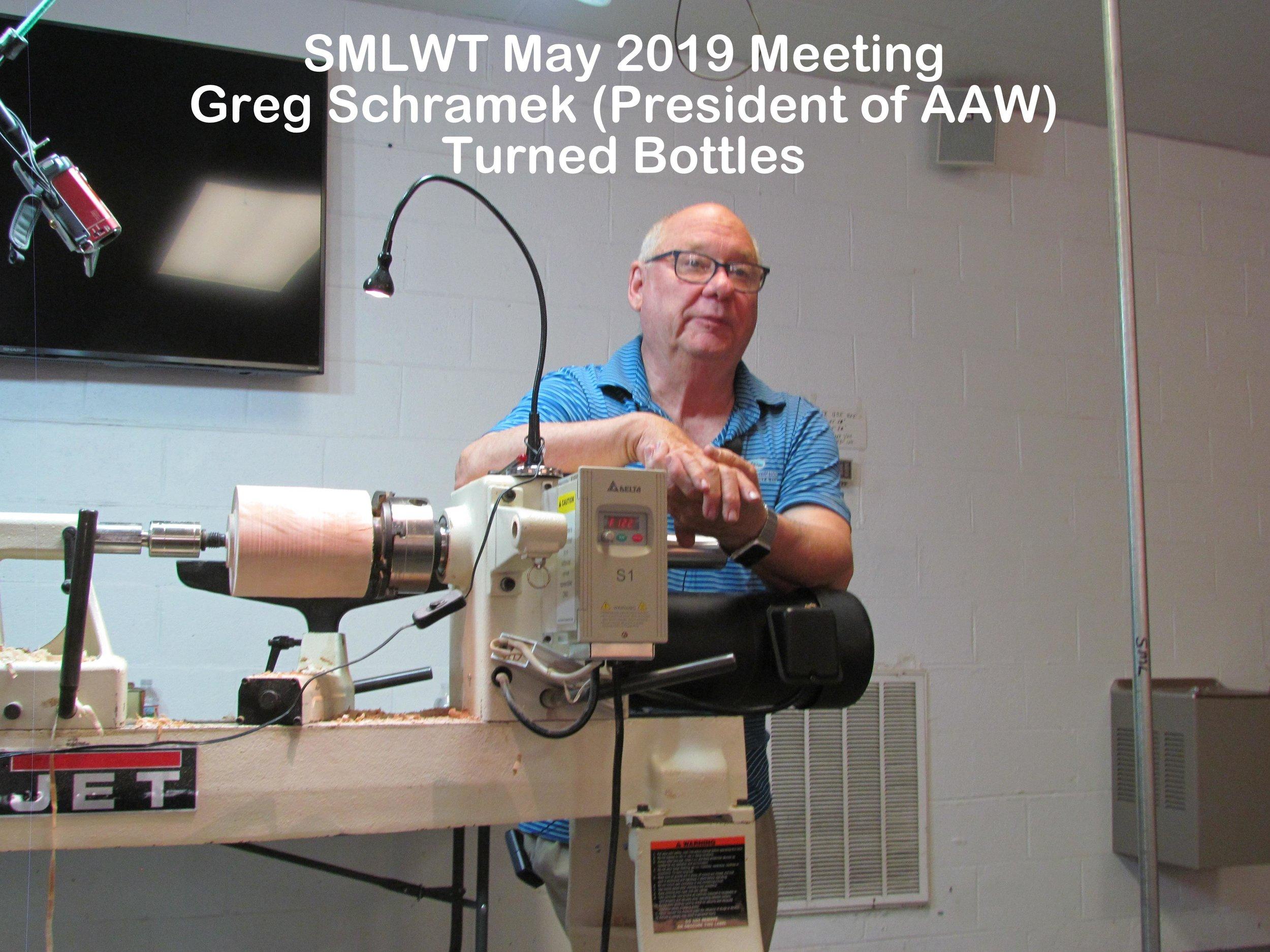 01-SMLWT May 2019 .JPG