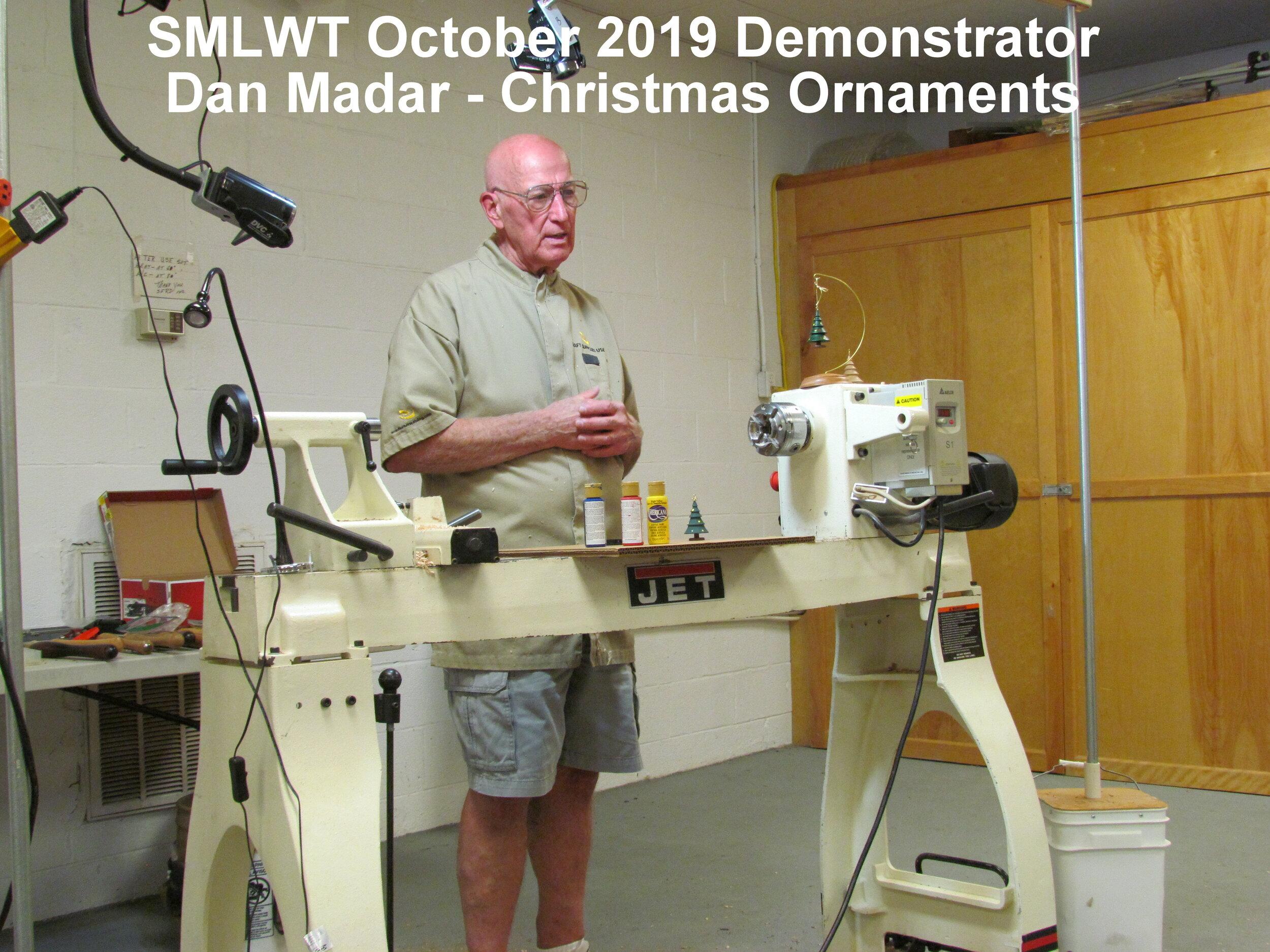 SMLWT Oct 2019 -000.JPG