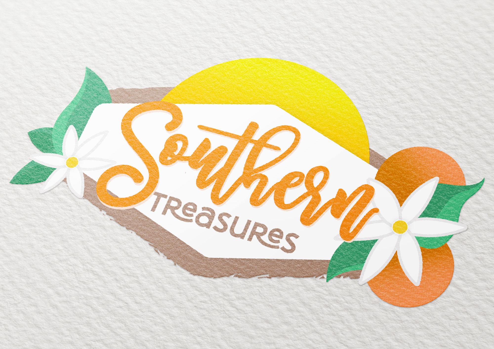 Southern-Logo-Design.jpg