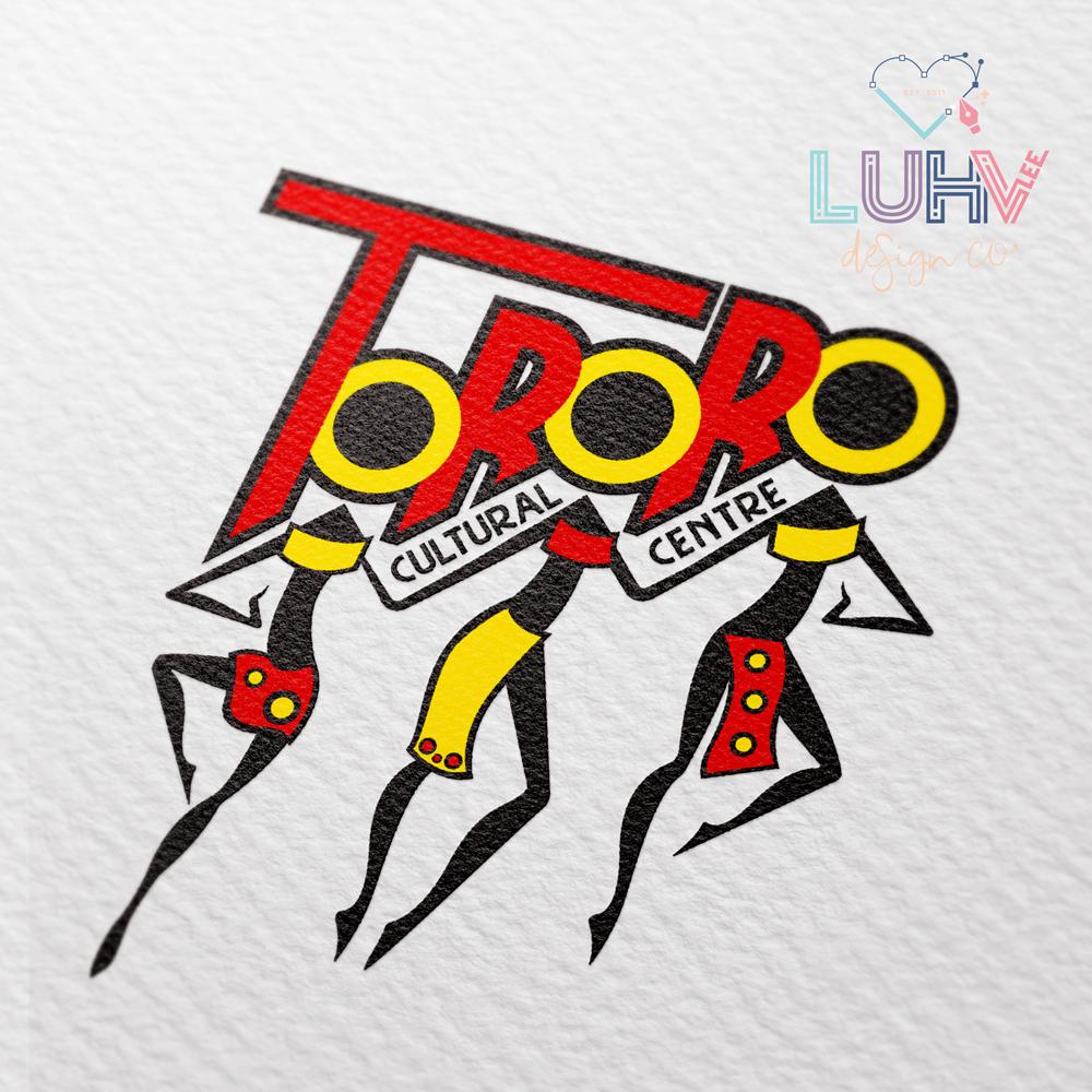 Tororo-Logo.jpg