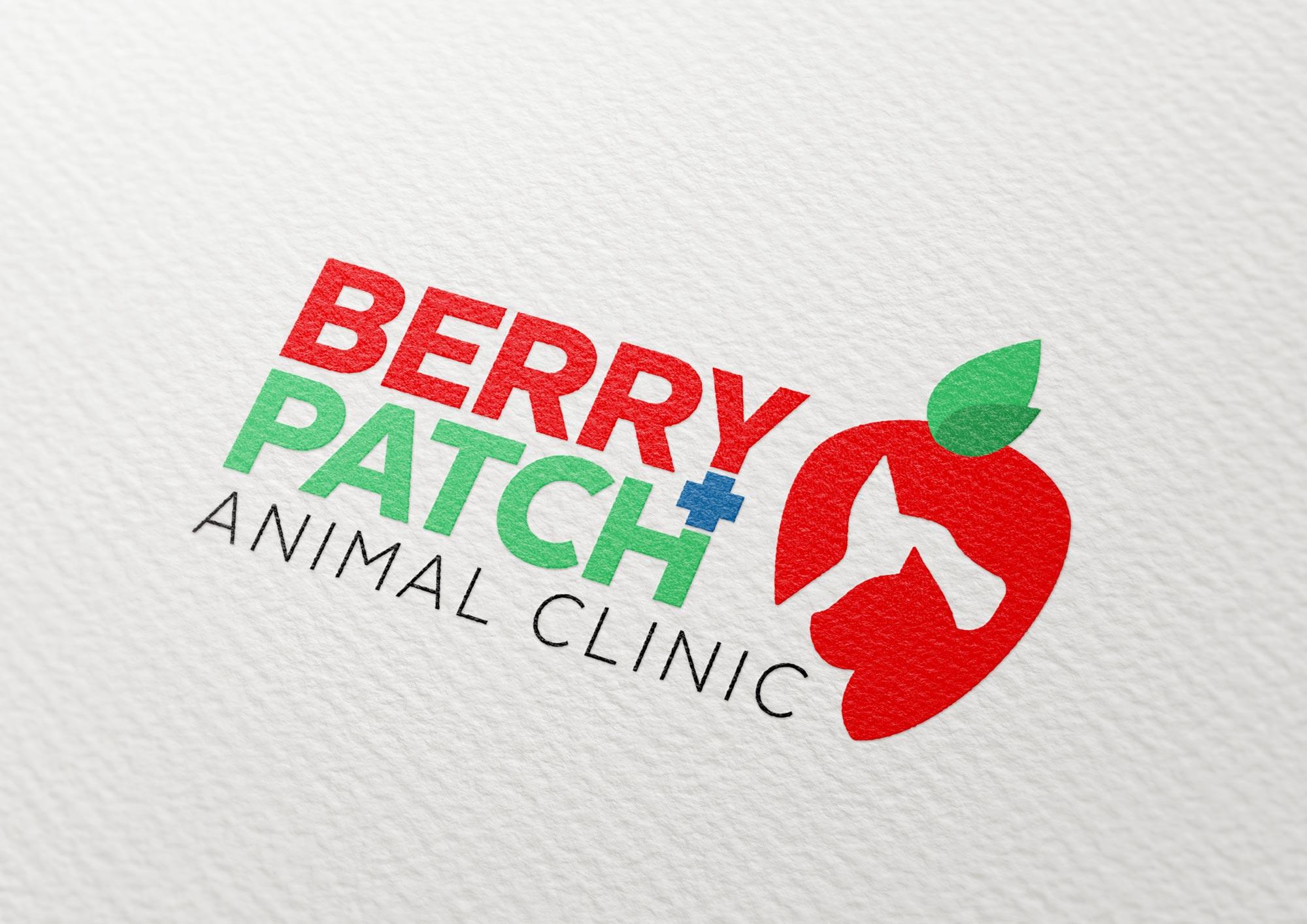 BPAC-Logo-Design.jpg