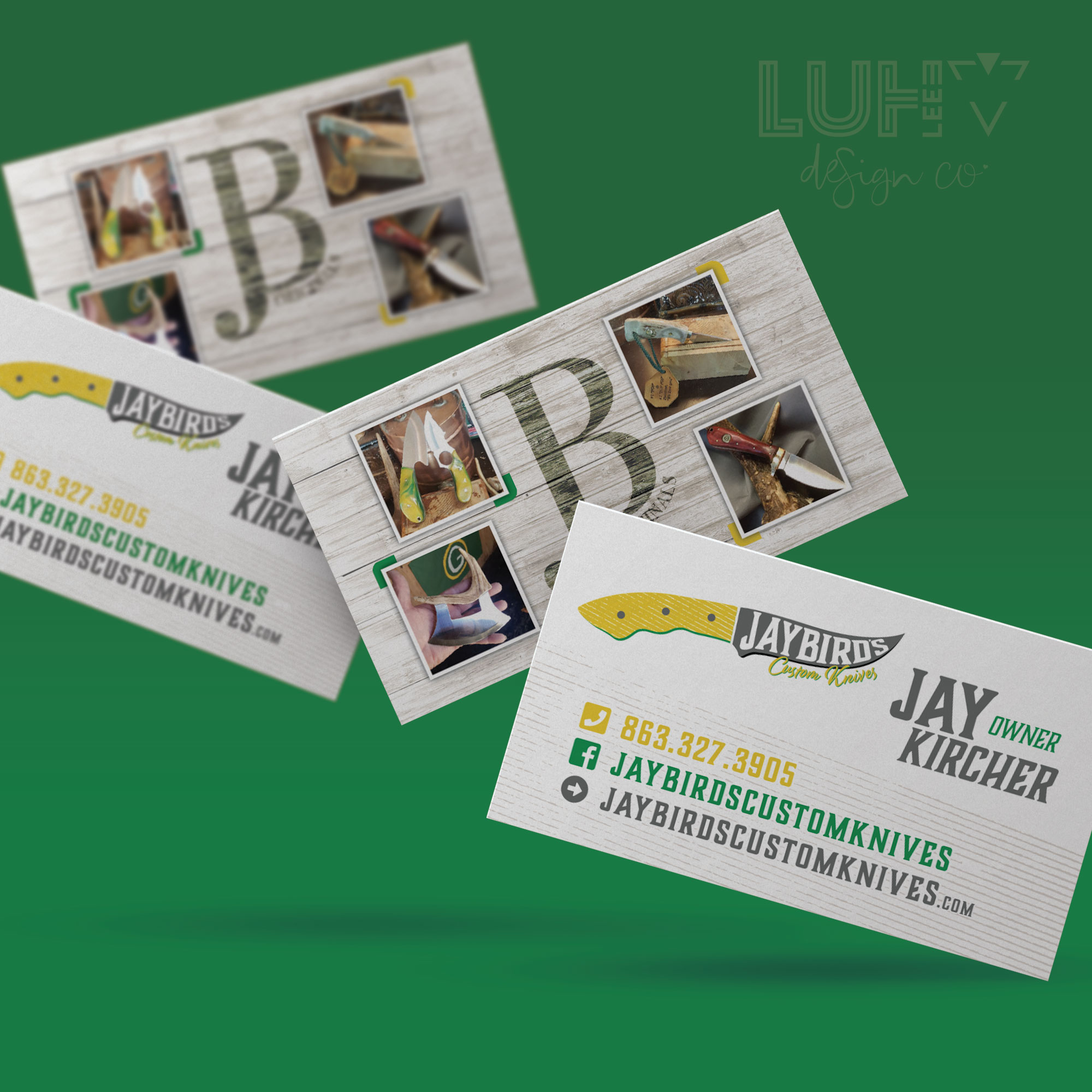Jaybirds-Business-Cards.jpg