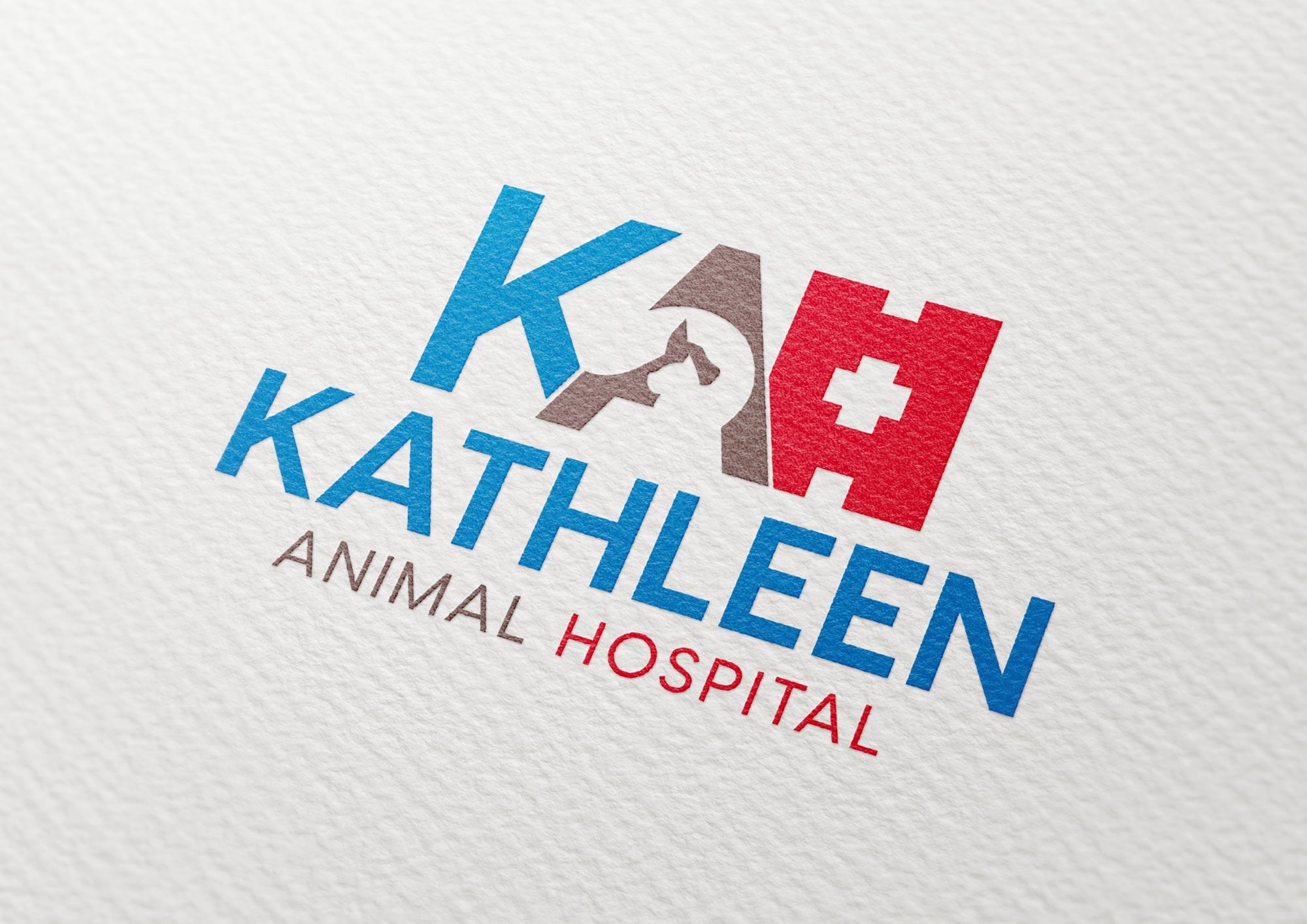 KAH-Logo-Design.jpg