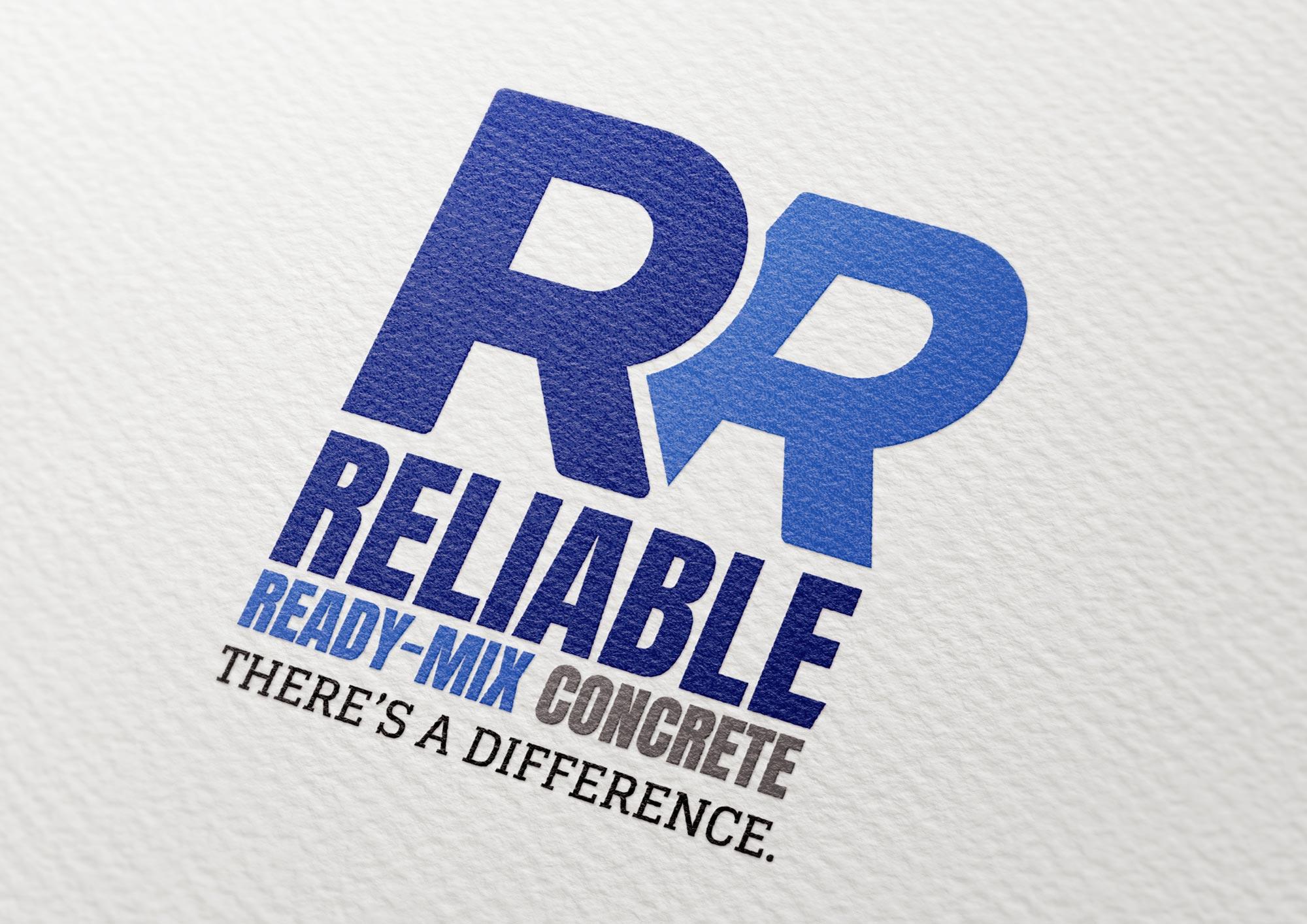 RRR-Logo-Design.jpg