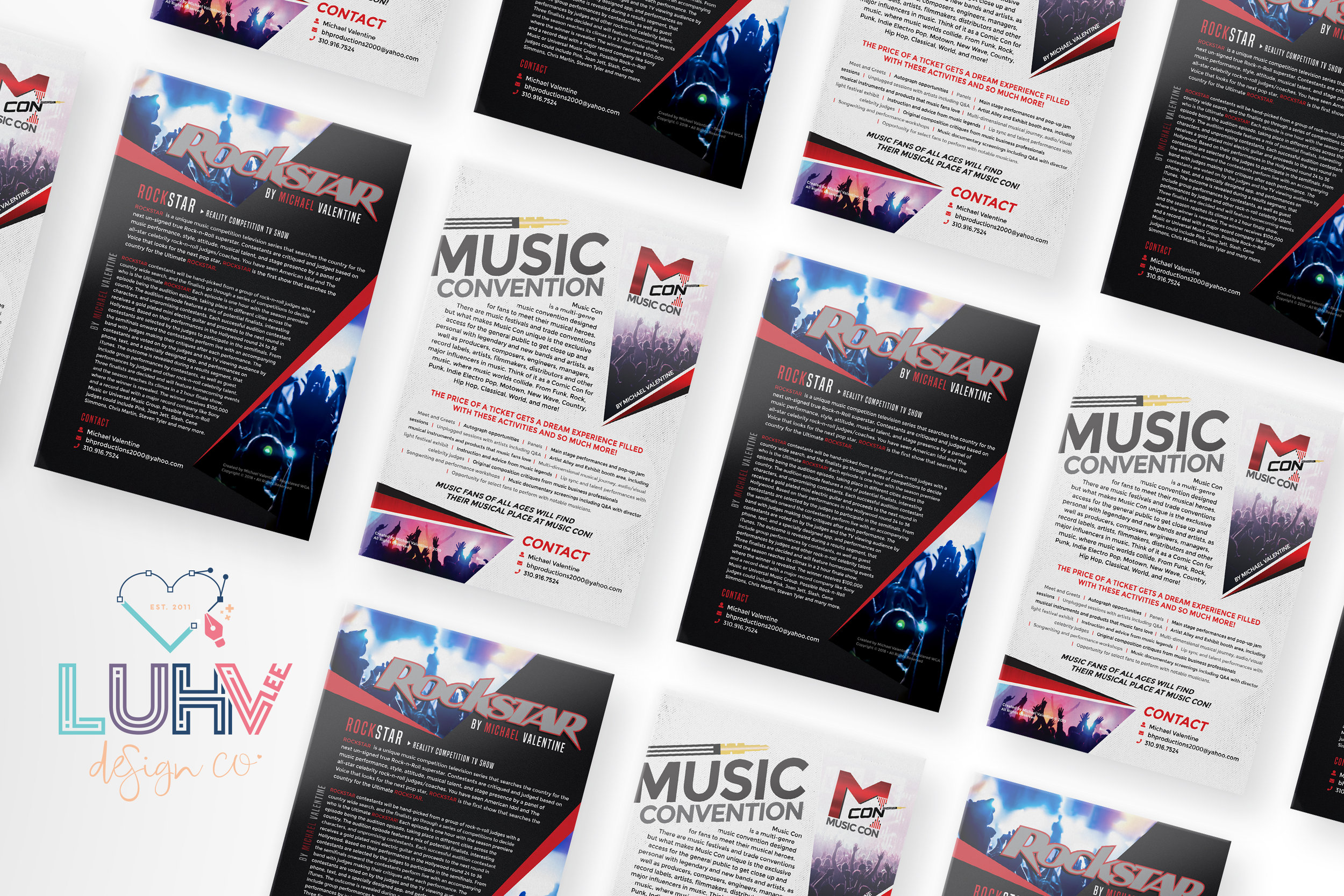 MUSIC-Flyer-Design.jpg