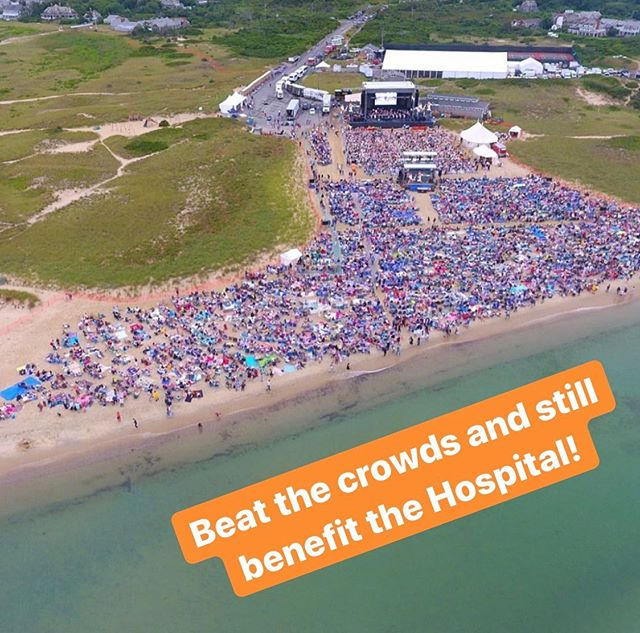 Beat the crowds and still benefit the hospital, this weekend only, at Nantucket! The MusACKal where a portion of ticket proceeds will benefit Nantucket Cottage Hospital.  Air-conditioning included! Shows tonight, tomorrow, Saturday and Sunday at 6:00pm - ticket link in bio! 🎉 Repost: @ackhospital • #Nantucket #NantucketTheMusACKal #ACK #Summer #NantucketIsland #ThingsToDoOnNantucket #BostonPops #NantucketCottaageHospital