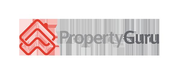 Singapore PropertyGuru