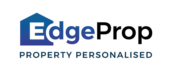 Singapore EdgeProp