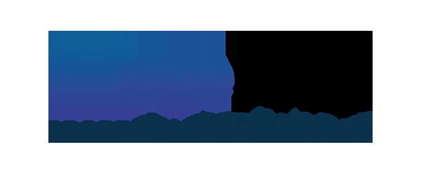 Singapore EdgeProperty