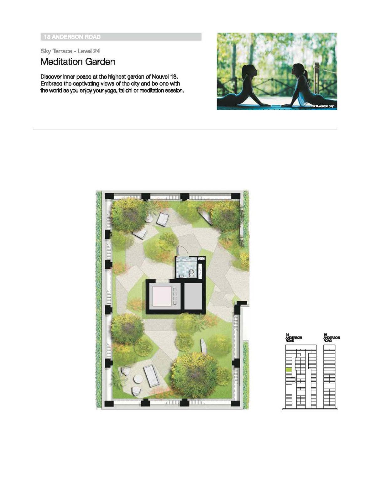 Nouvel-18-Site-Plan9.jpg