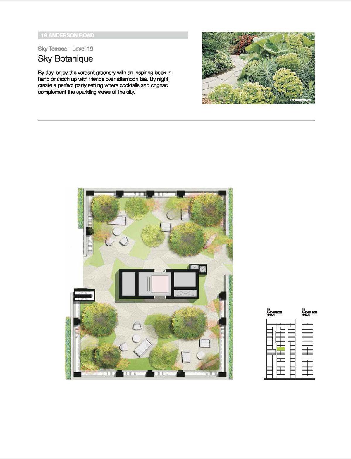 Nouvel-18-Site-Plan8.jpg