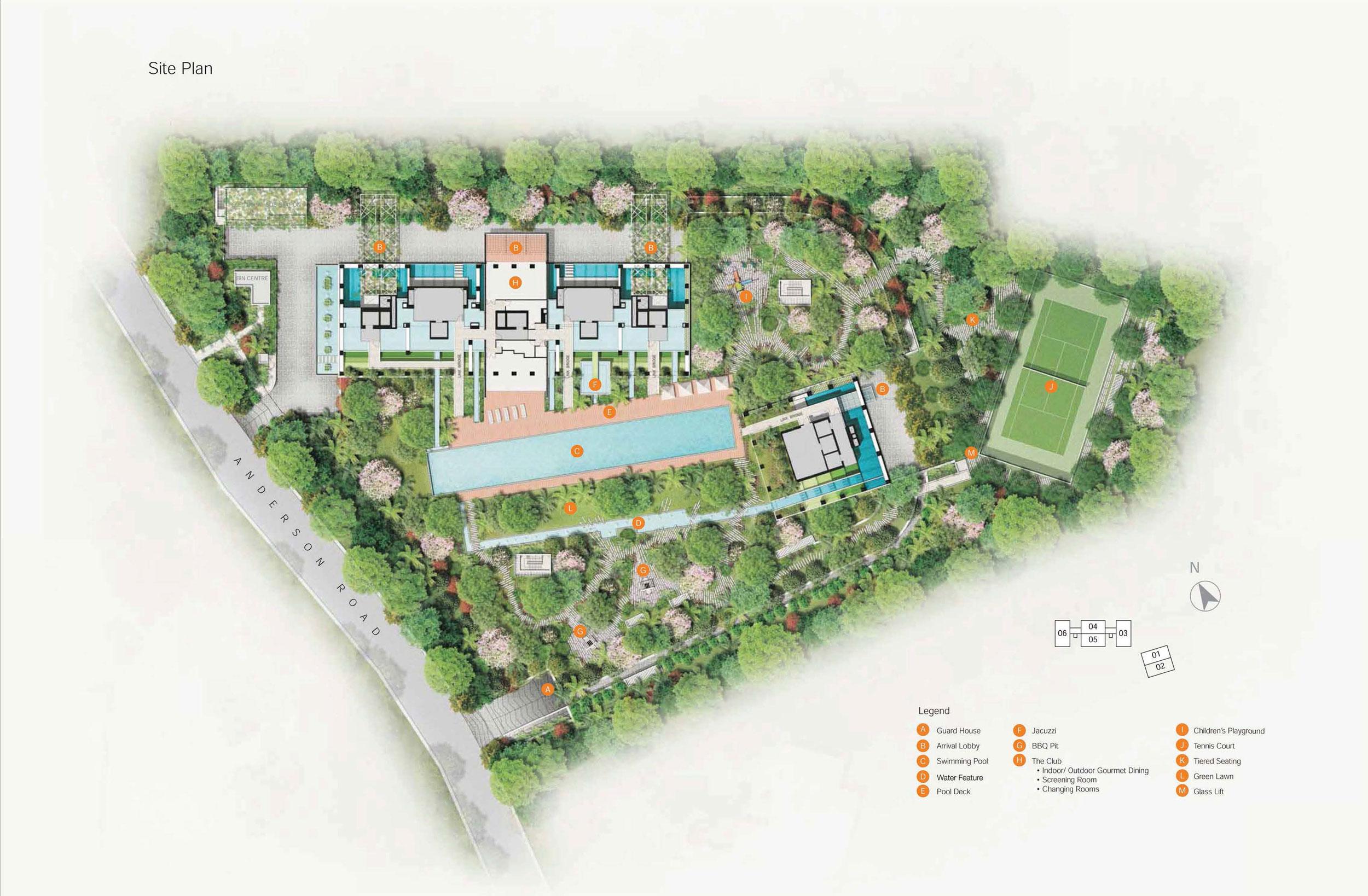 Nouvel-18-Site-Plan.jpg