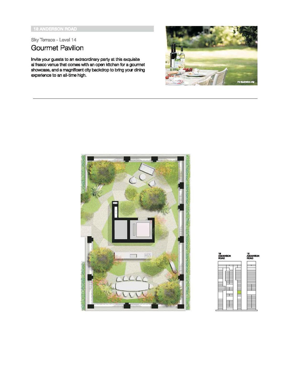 Nouvel-18-Site-Plan7.jpg