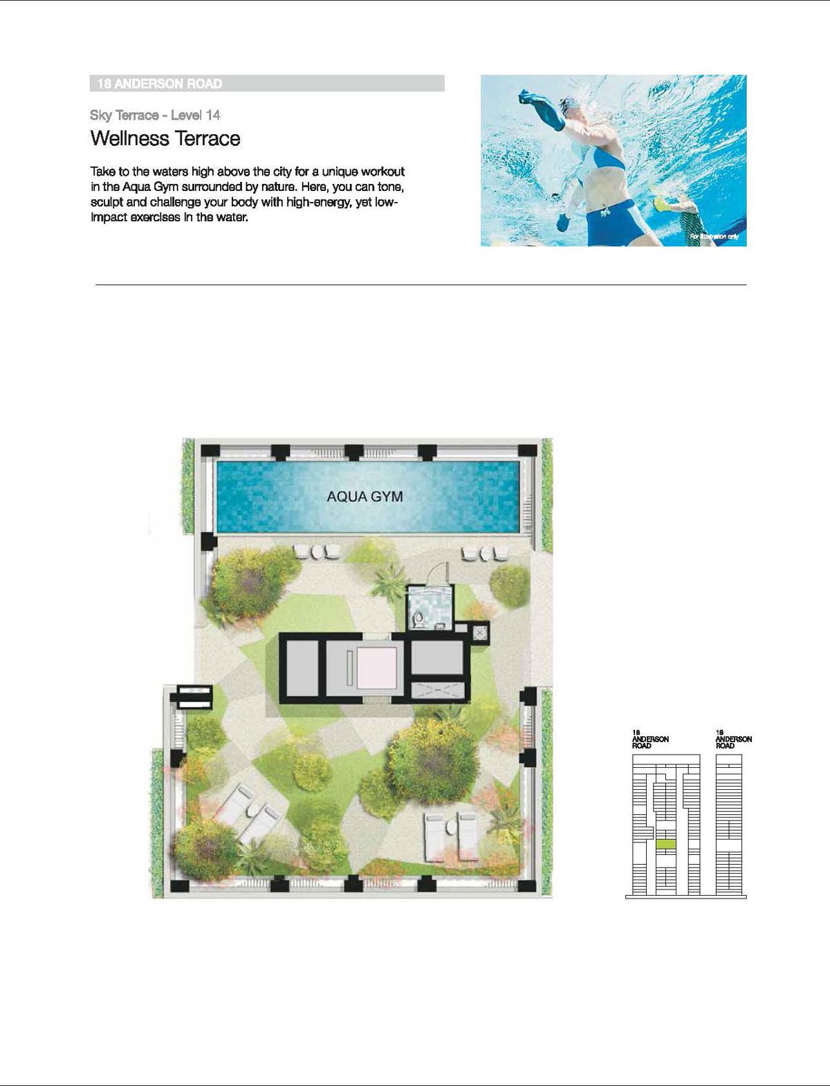 Nouvel-18-Site-Plan6.jpg