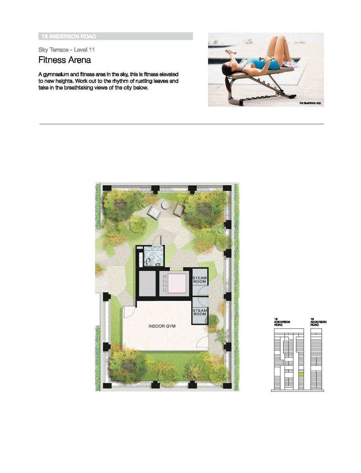 Nouvel-18-Site-Plan5.jpg