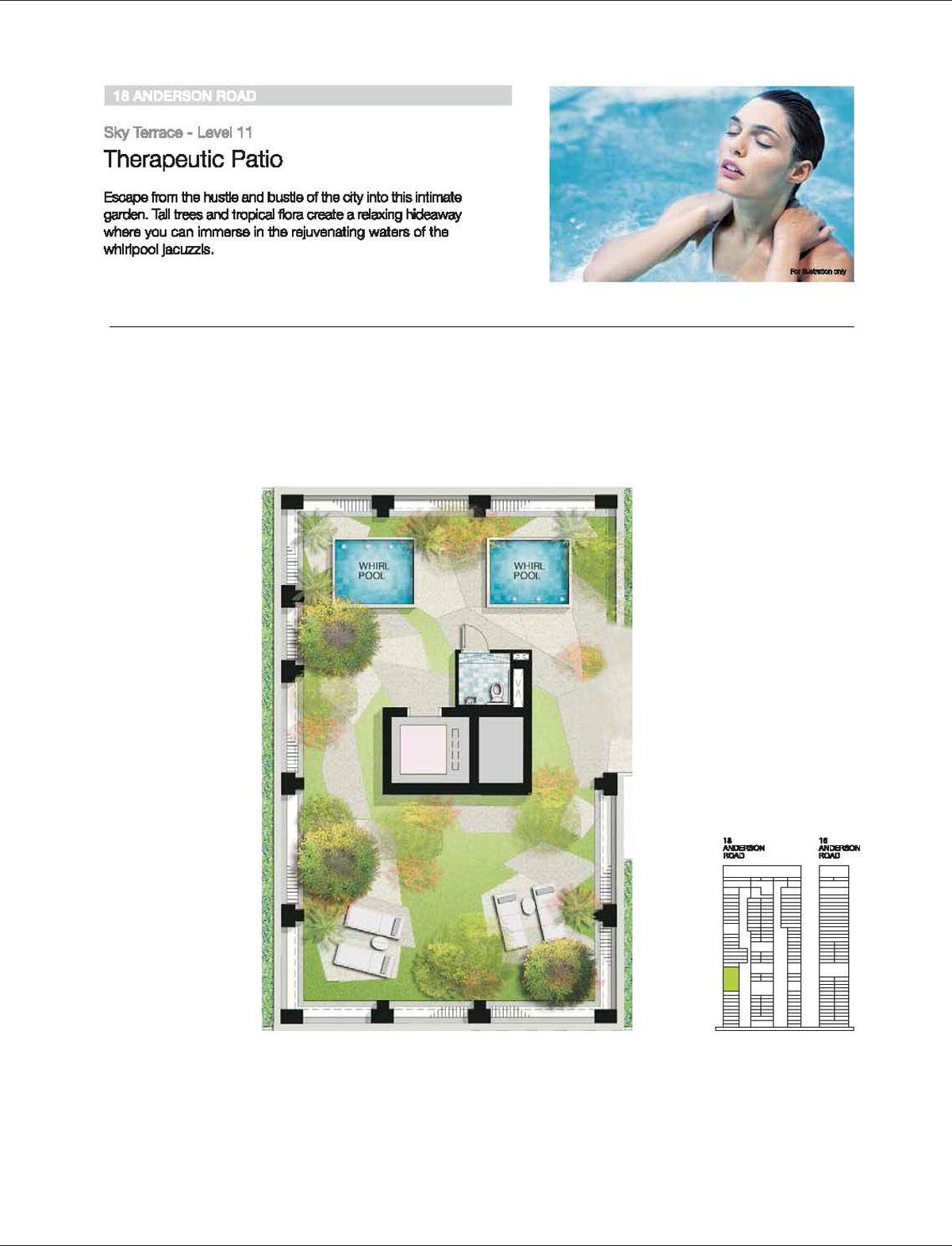 Nouvel-18-Site-Plan4.jpg