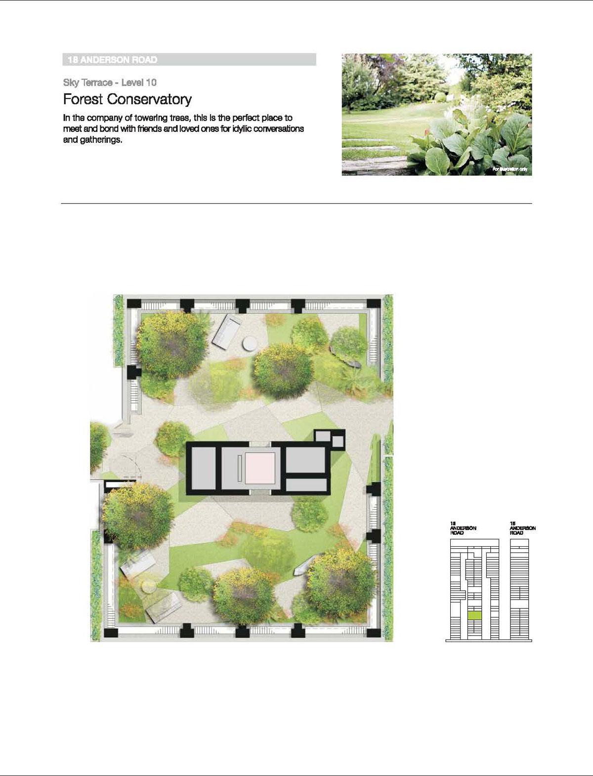Nouvel-18-Site-Plan3.jpg