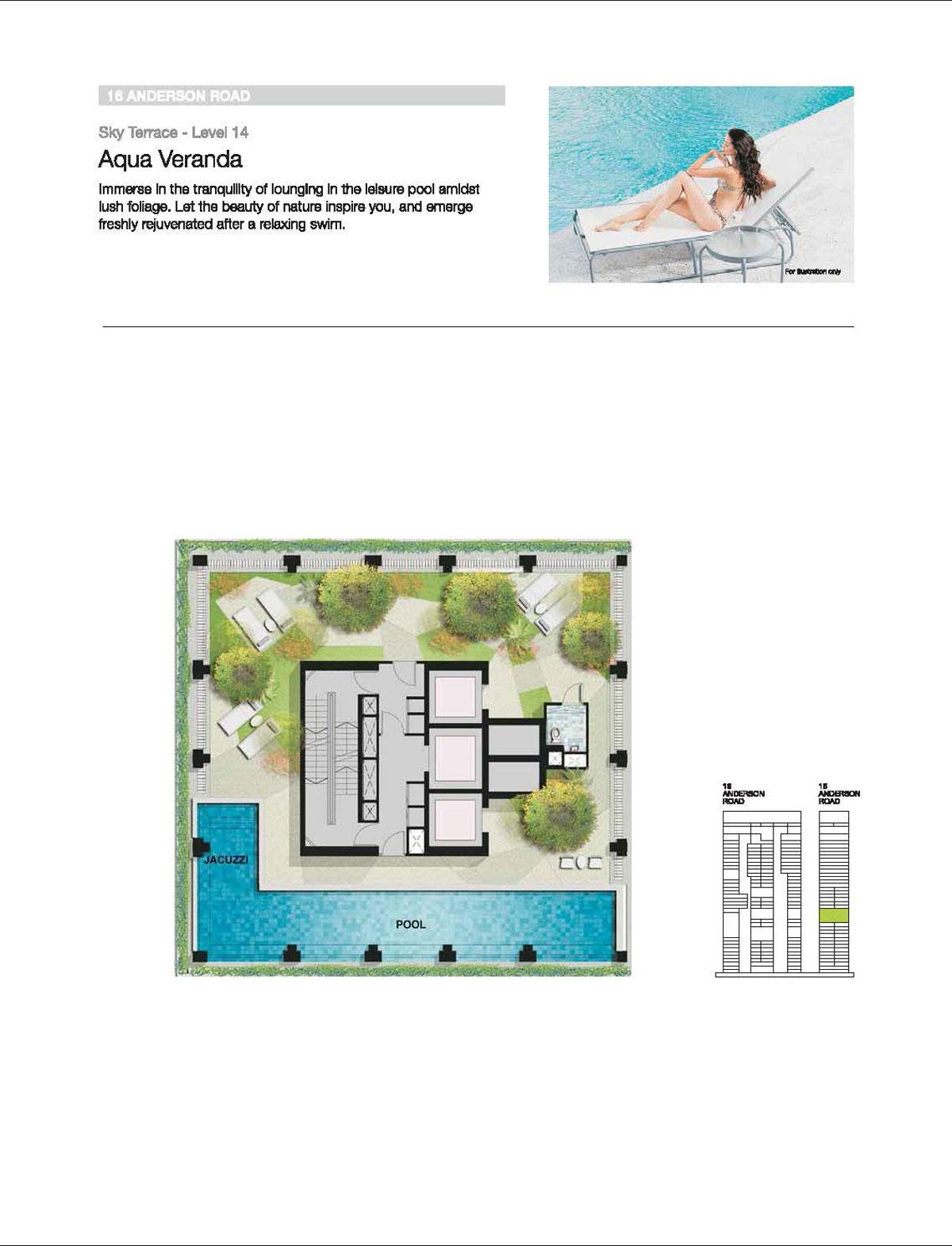 Nouvel-18-Site-Plan2.jpg