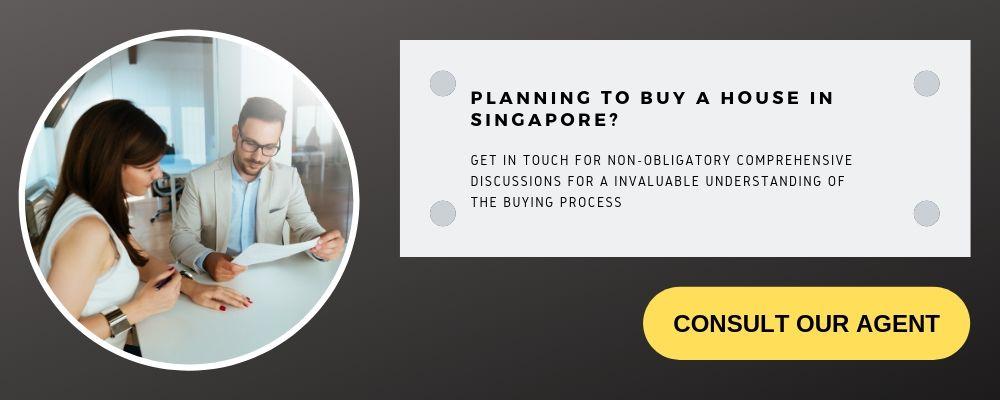 KaedenProperty - Planning To Buy