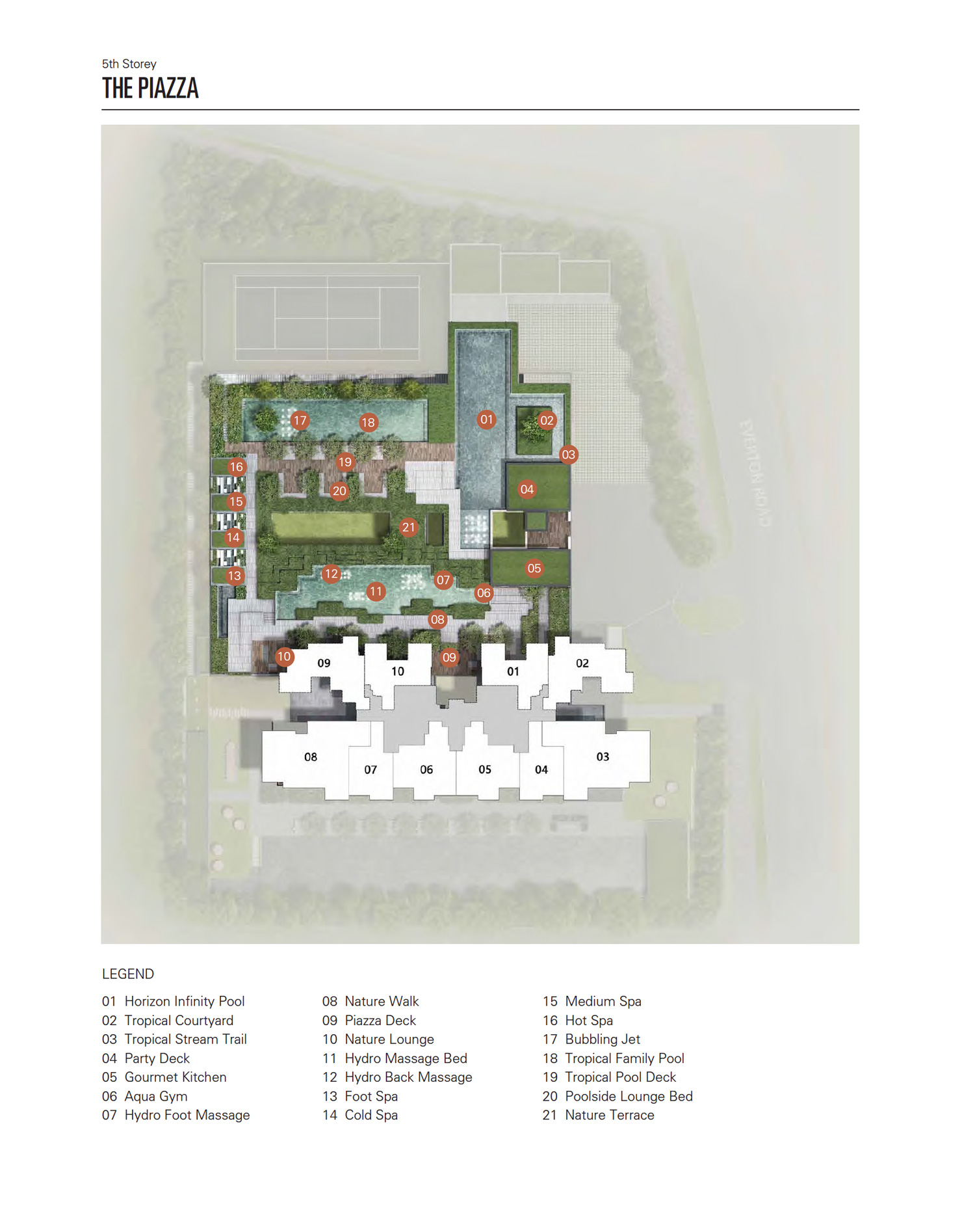 Sky-Everton-Site-Plan2.jpg