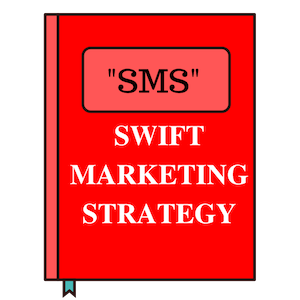 Top Agent Singapore - Swift Marketing Strategy