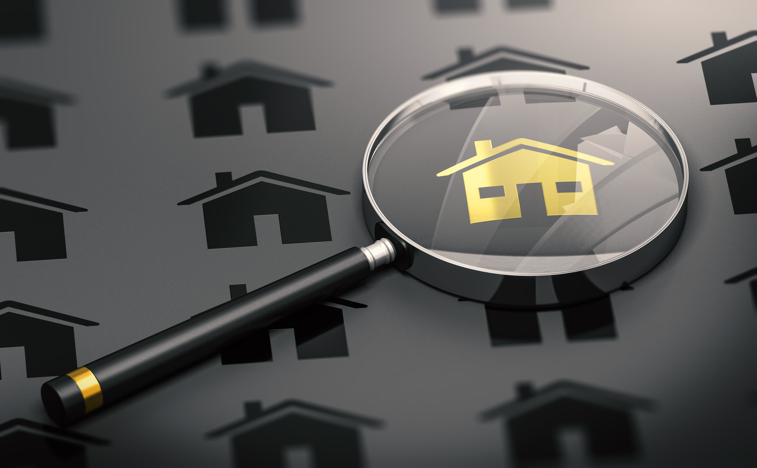 find your home singapore property agent.jpg