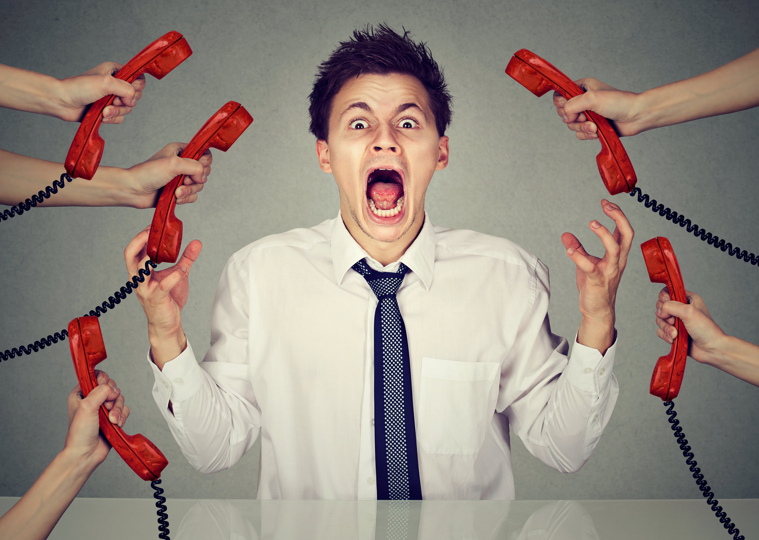 seller buyer many calls singapore recommanded agent.jpg