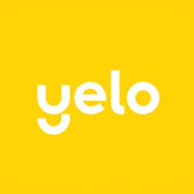 yelo-logo.jpg