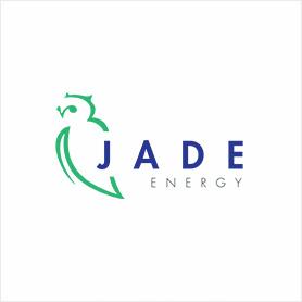 jade-logo.jpg