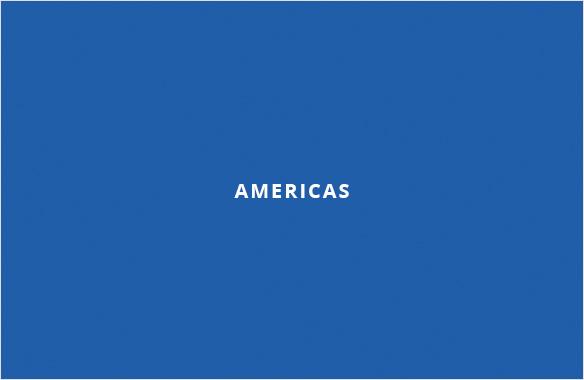 UNITED STATES OF AMERICA RCMA Americas Inc (Virginia)  150 Boush Street, Suite 800, Norfolk, VA 23510 T: +1 757 627 4000 F: +1 757 627 0025 Product Offerings: Cotton  ——————————   BRAZIL RCMA Commodities Do Brasil Importacao E Exportacao Ltda  Av. Angélica nº 2.223, 5° Andar, Consolação,  Sala nº 501, São Paulo – SP T: +55 01227-200 Product Offerings: Sugar