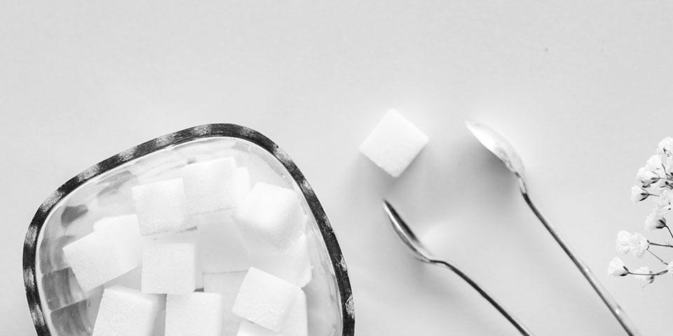 img-supply-sugar.jpg