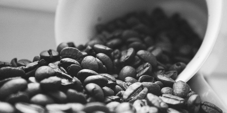 img-supply-coffee.jpg
