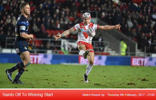 St-Helens-Win.png