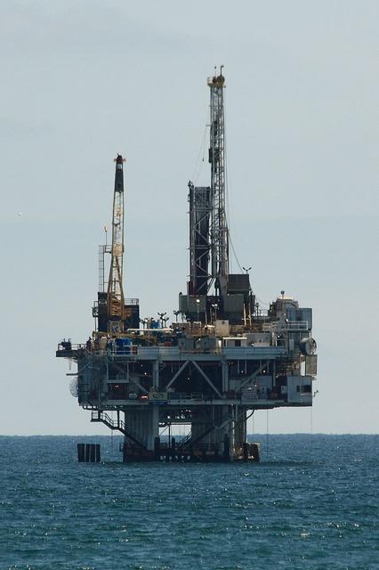 oil-2633_640.jpg