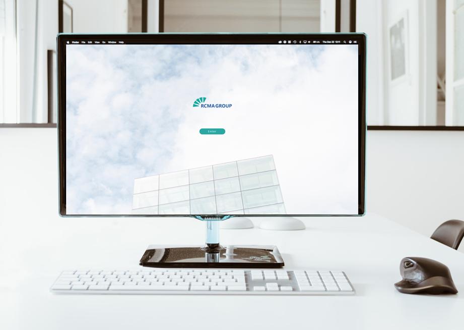 Desktop-11jul19.png