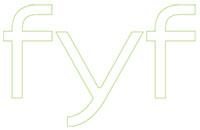FYF_Logo_empty-1.jpg