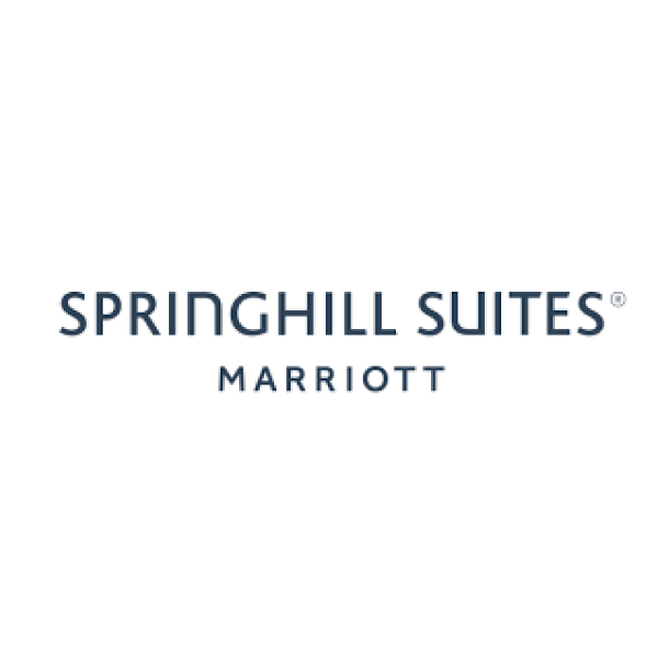 Copy of Springhill Suites