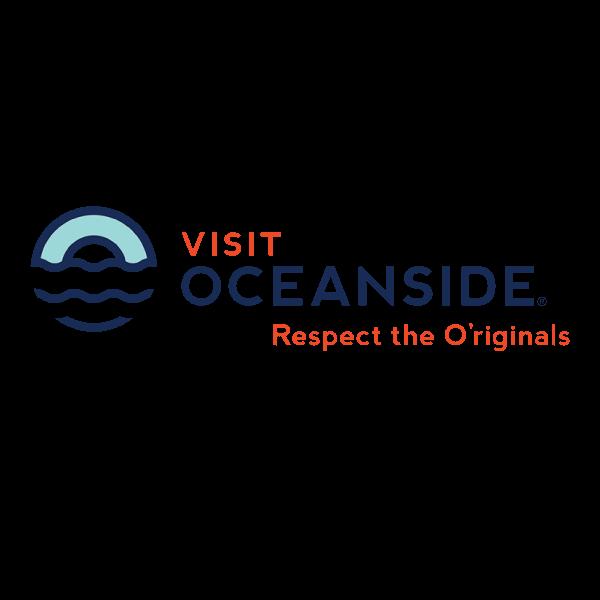 Visit Oceanside