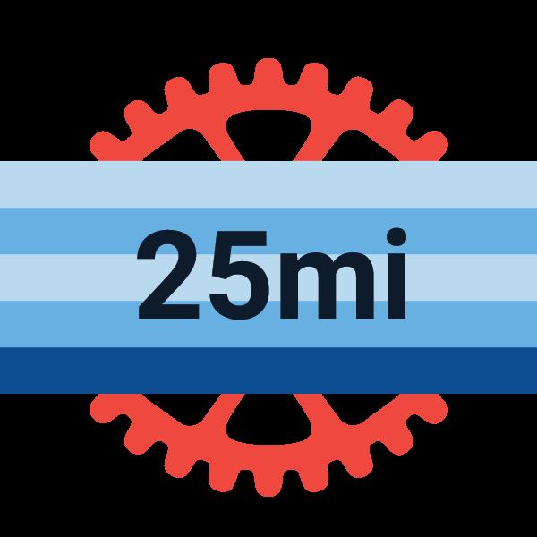 BTC-25-Miles.png