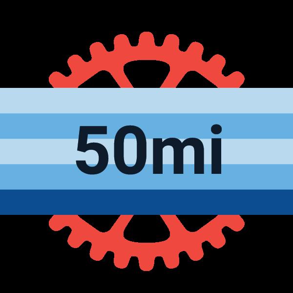 BTC-50-Miles.png