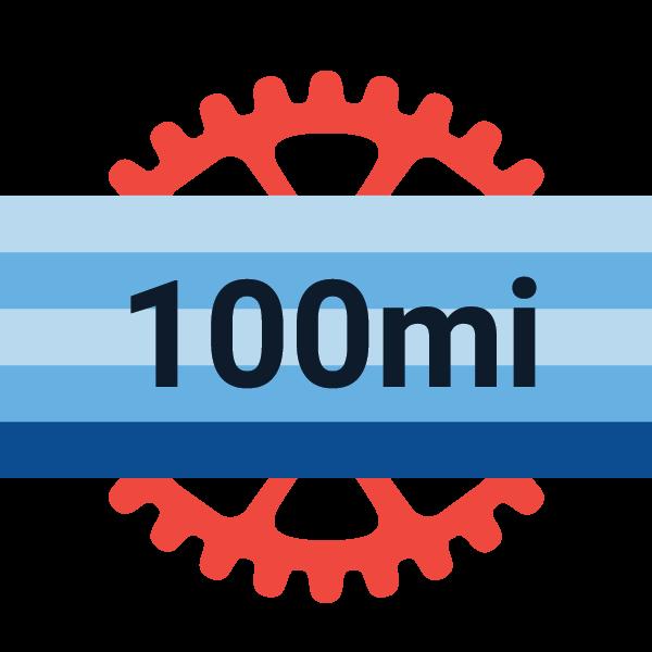 BTC-100-Miles.png