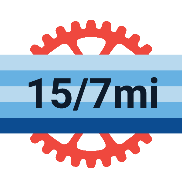 BTC-15-7-Miles.png