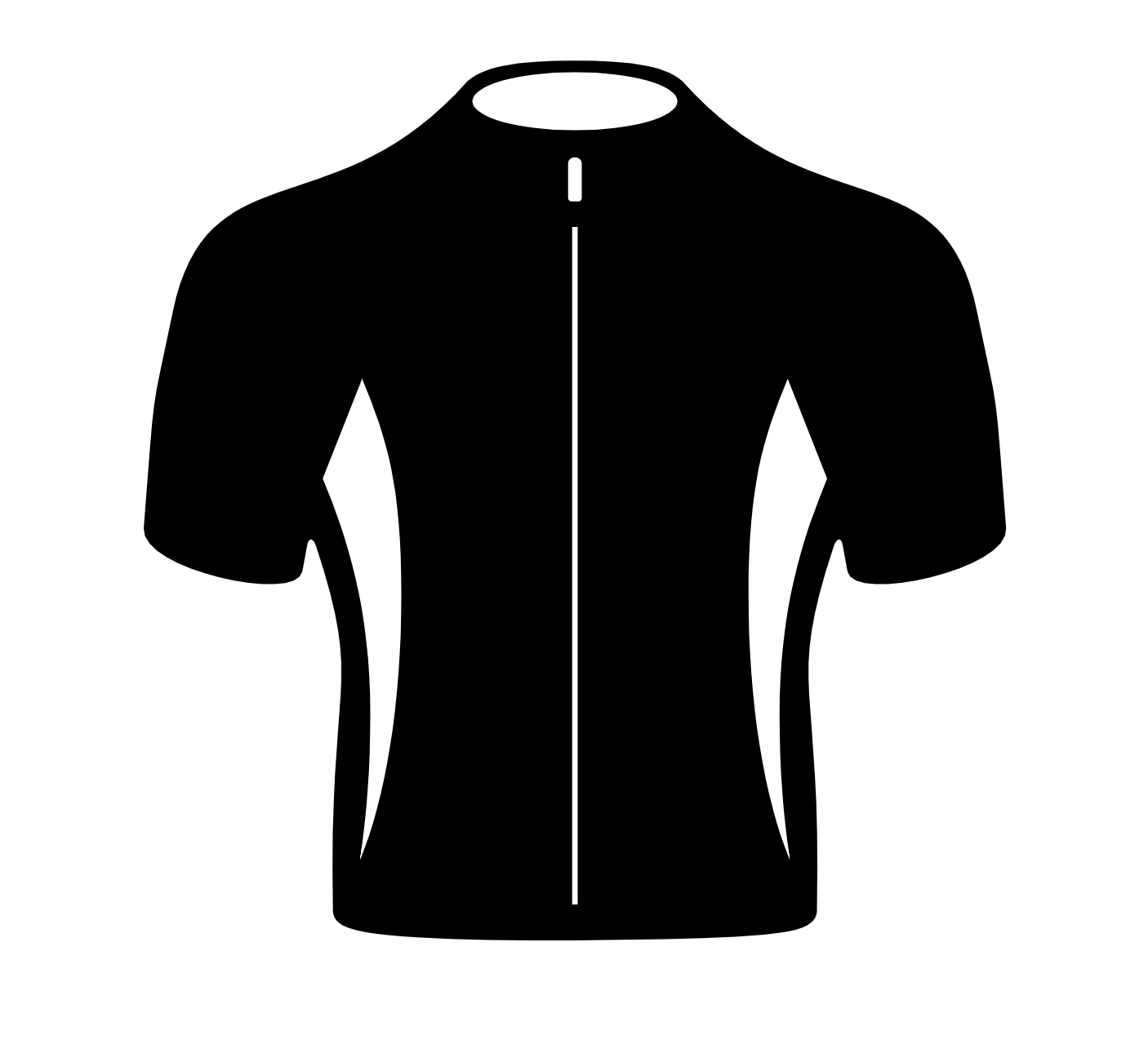 1 comp jersey for club raffle or giveaway