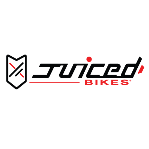 Copy of Juiced Bikes