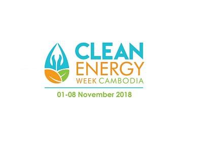 Energy lab poster 3