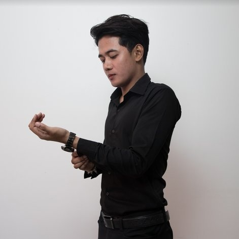 Sopharo Chroeng, Design Consultant, the IDEA