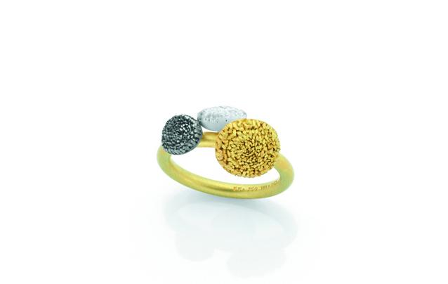 bud-ring.jpg