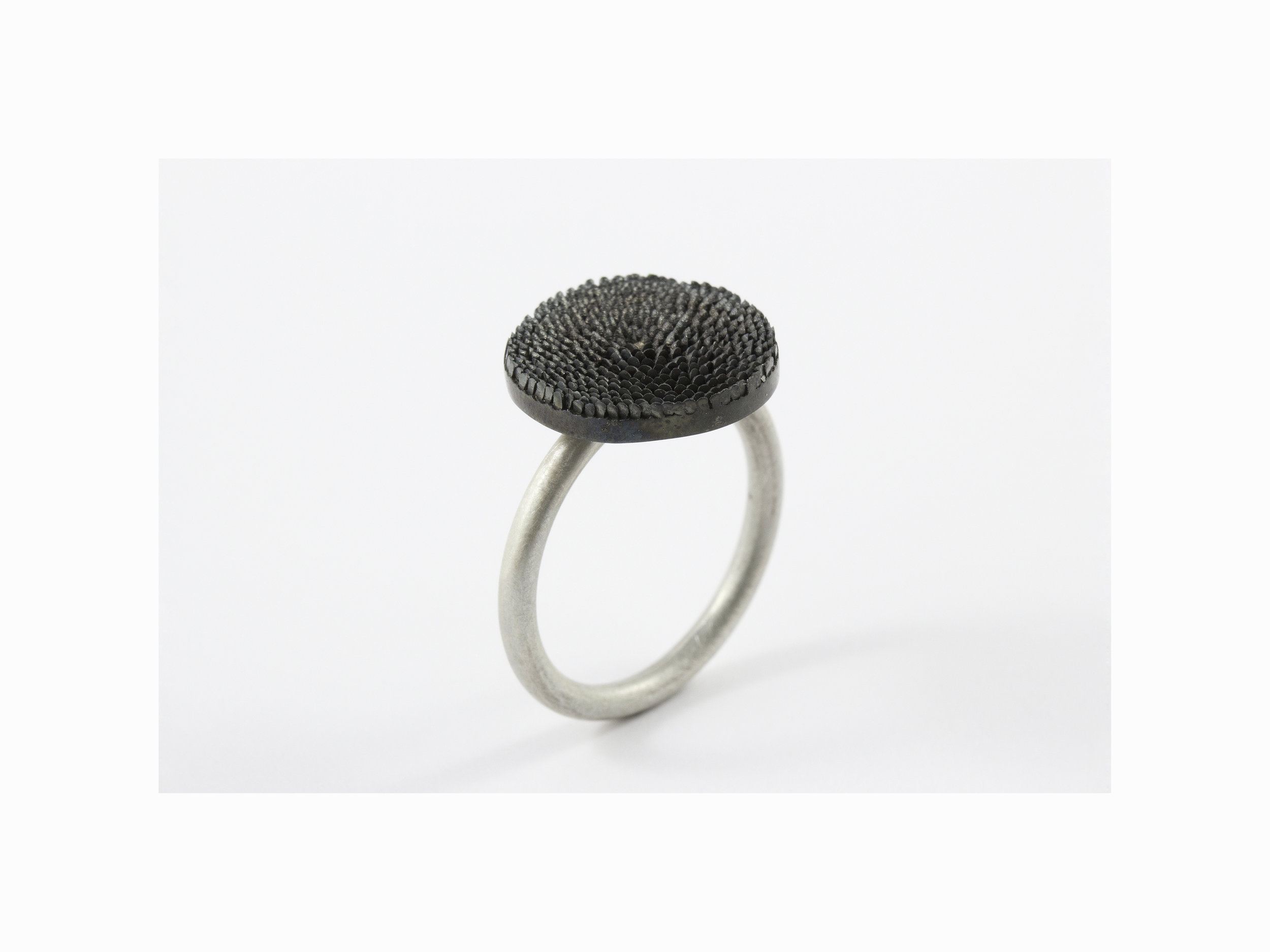 Iron+Ring+(black).jpg